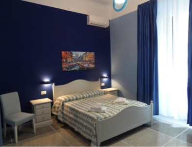 325 Rooms ai Fori